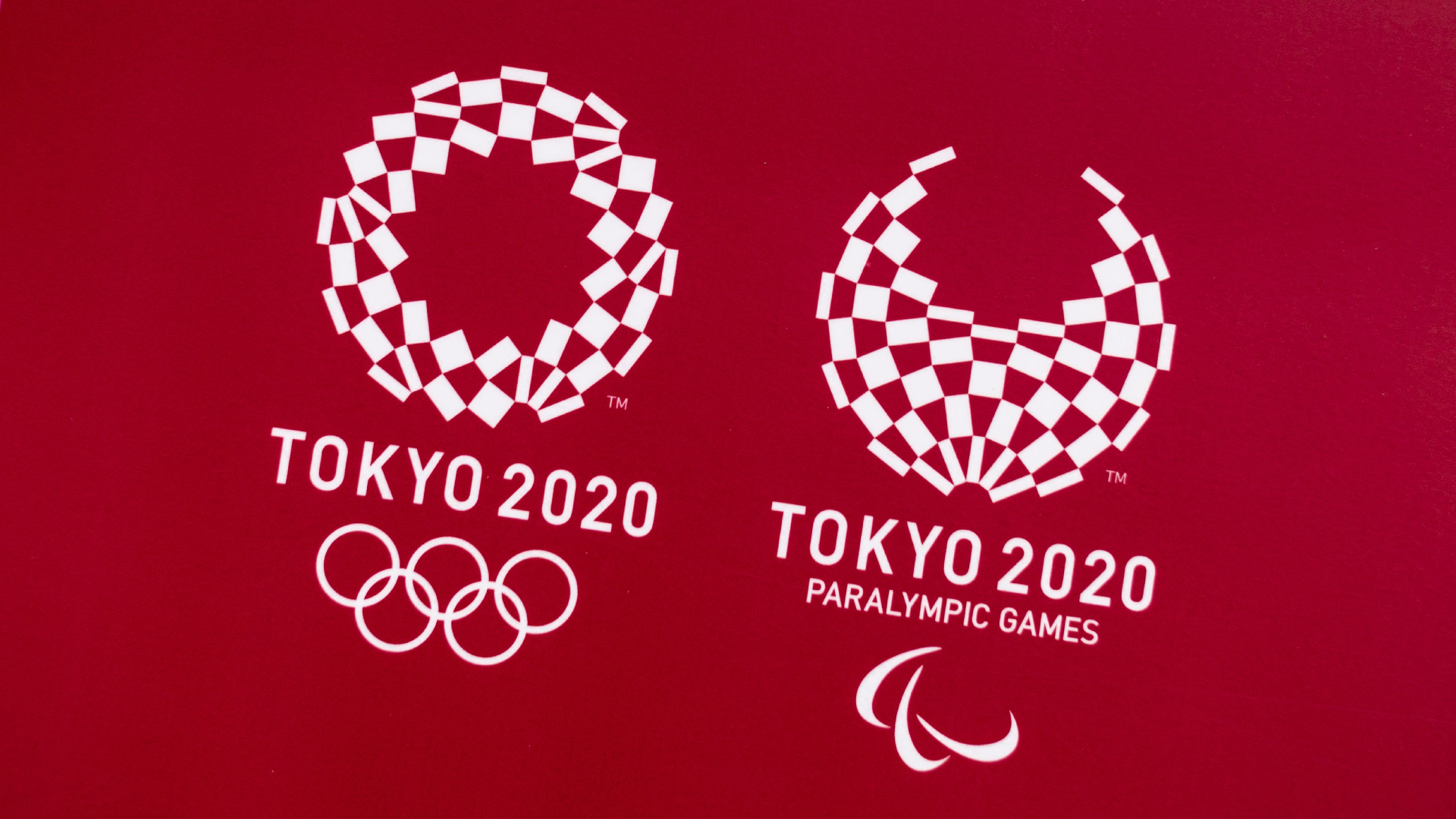 Tokyo 2020 chiefs ban overseas fans from Olympics this year
