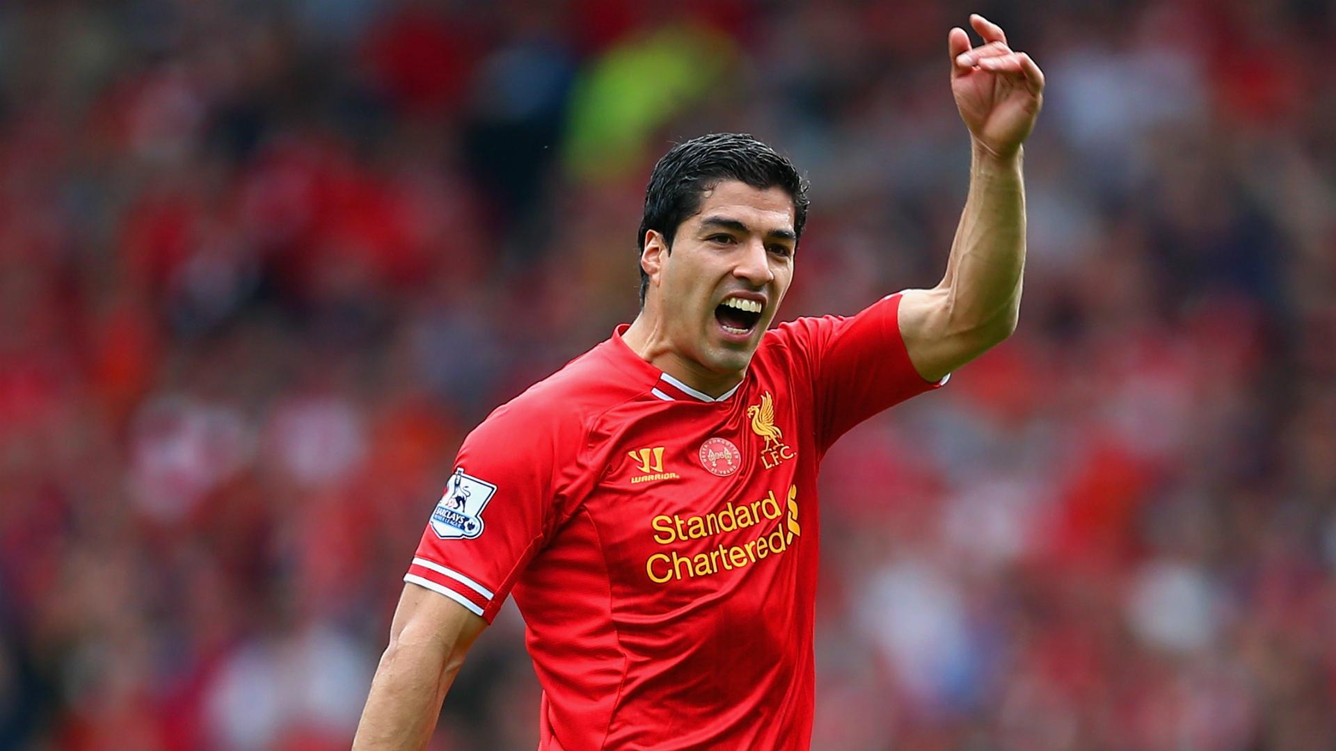 Rumour Has It: Liverpool preparing offer for Luis Suarez return, Real Madrid not keen on Ronaldo
