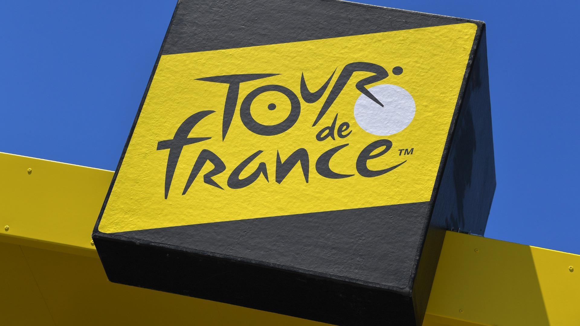Bilbao to host 2023 Tour de France Grand Depart