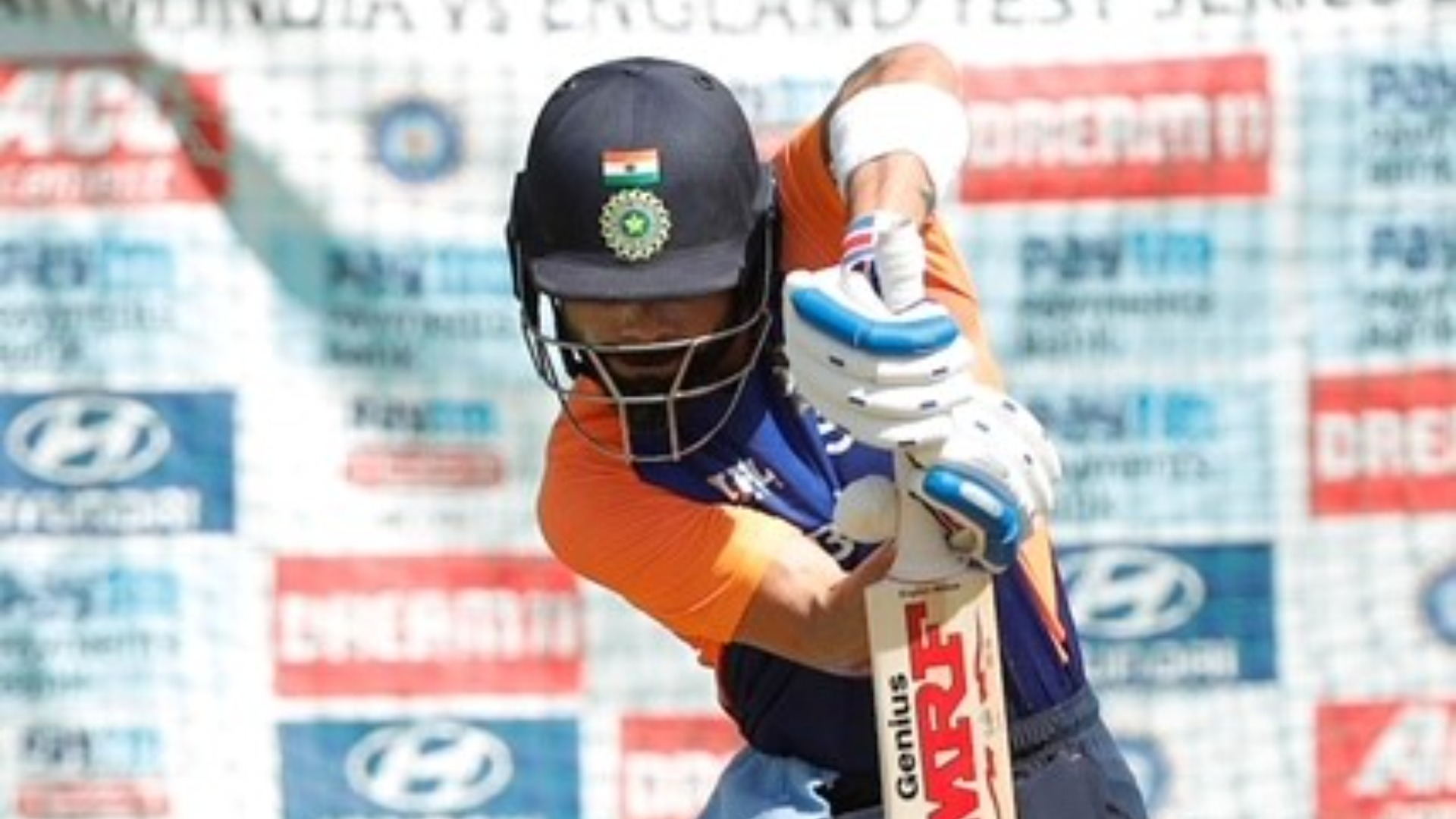 India planning to spin their way to Lord's with victory in Ahmedabad