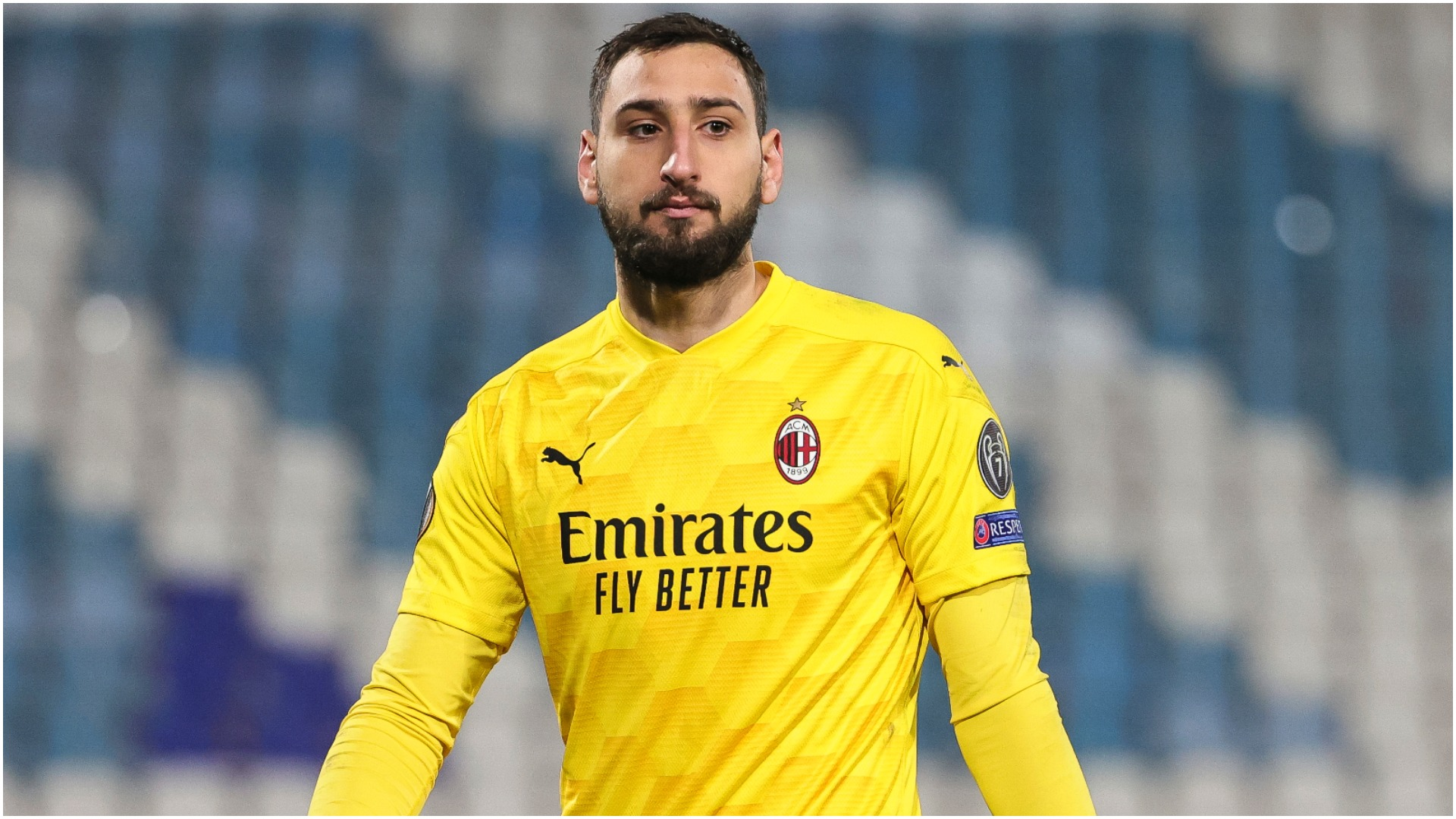 Rumour Has It: Chelsea make move for Donnarumma, Bayern seal new Musiala deal