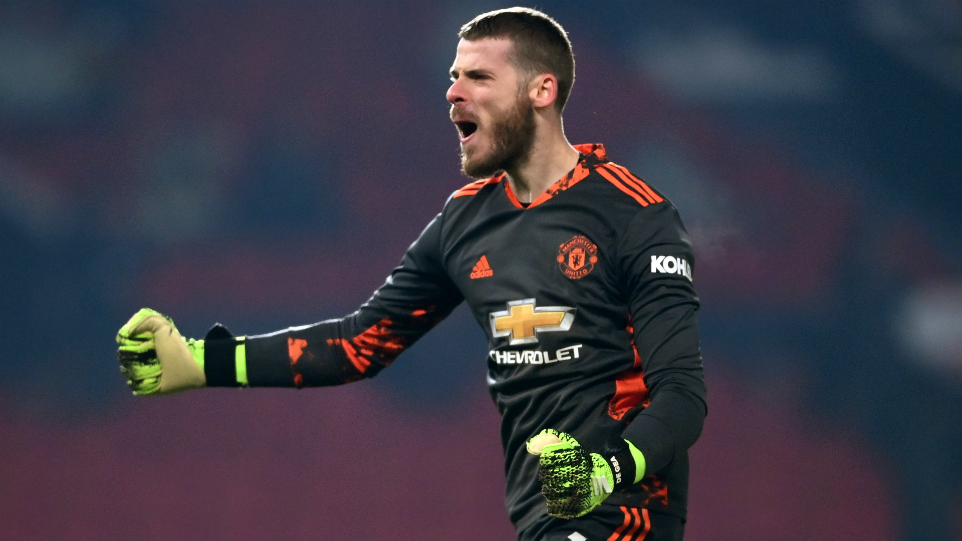 Rumour Has It: PSG plot ambitious De Gea move