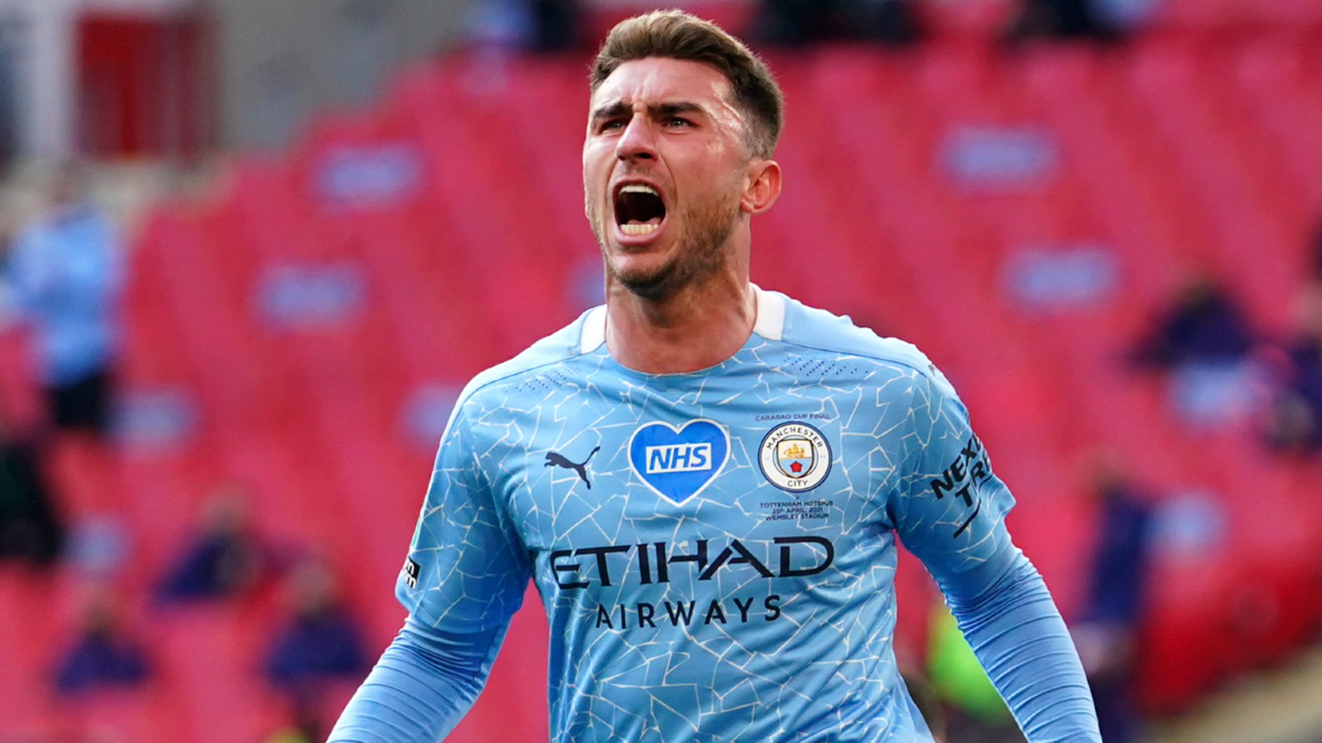 Laporte declares for Spain: What can the Man City man add to Luis Enrique's side?