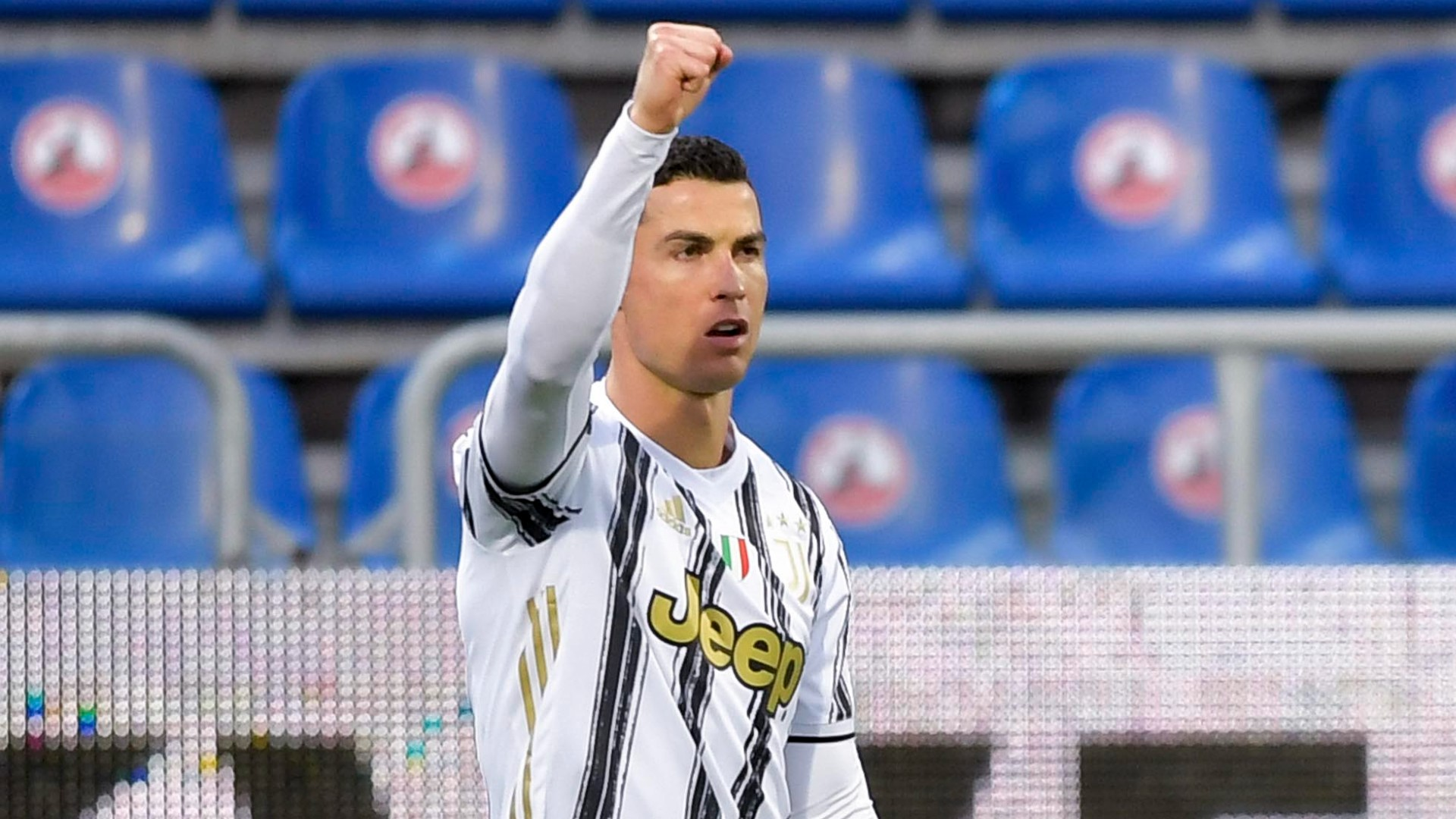 Ronaldo will not be rejoining Sporting, says agent Mendes