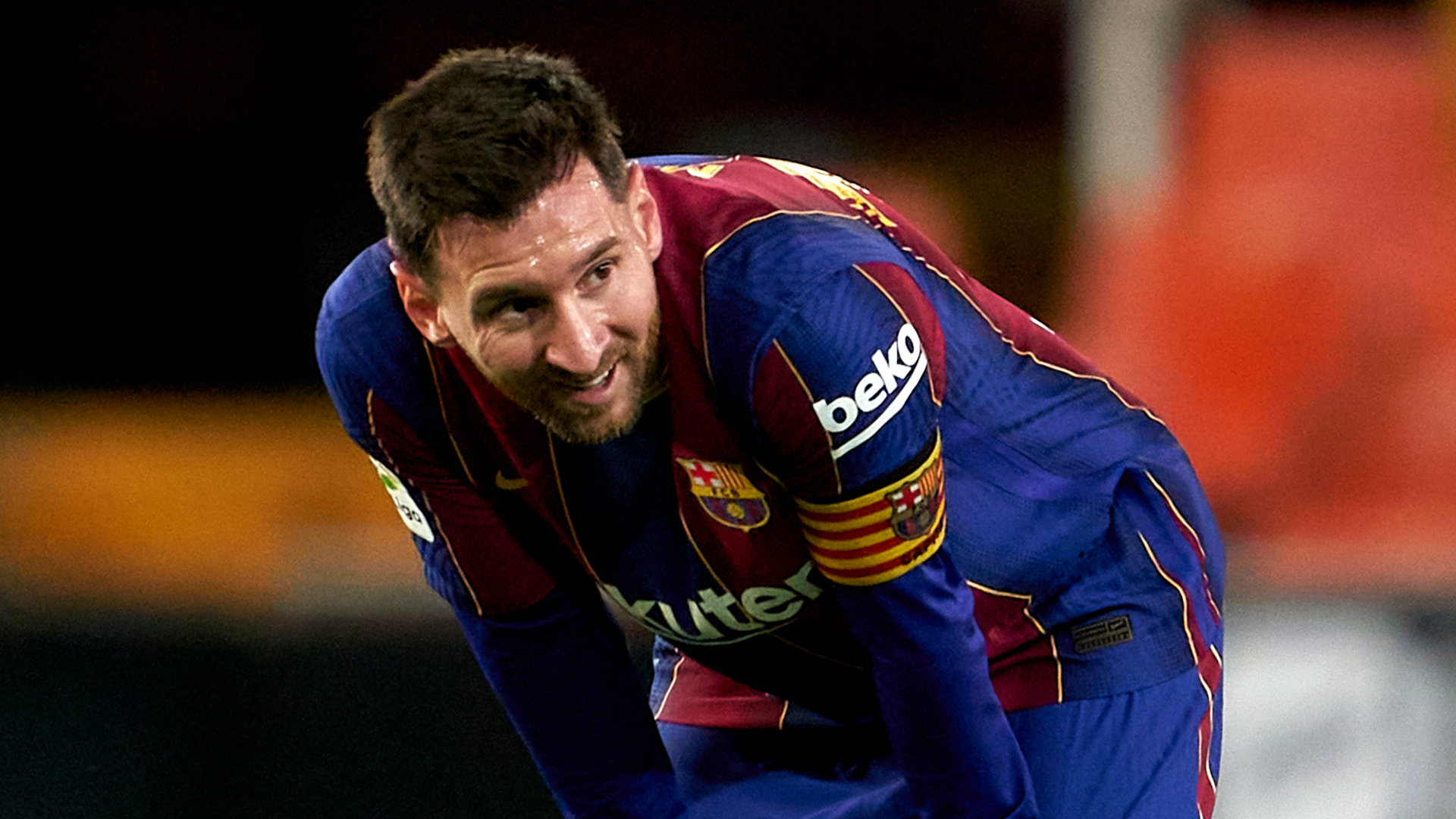Messi being investigated for alleged breach of COVID-19 protocols with barbecue