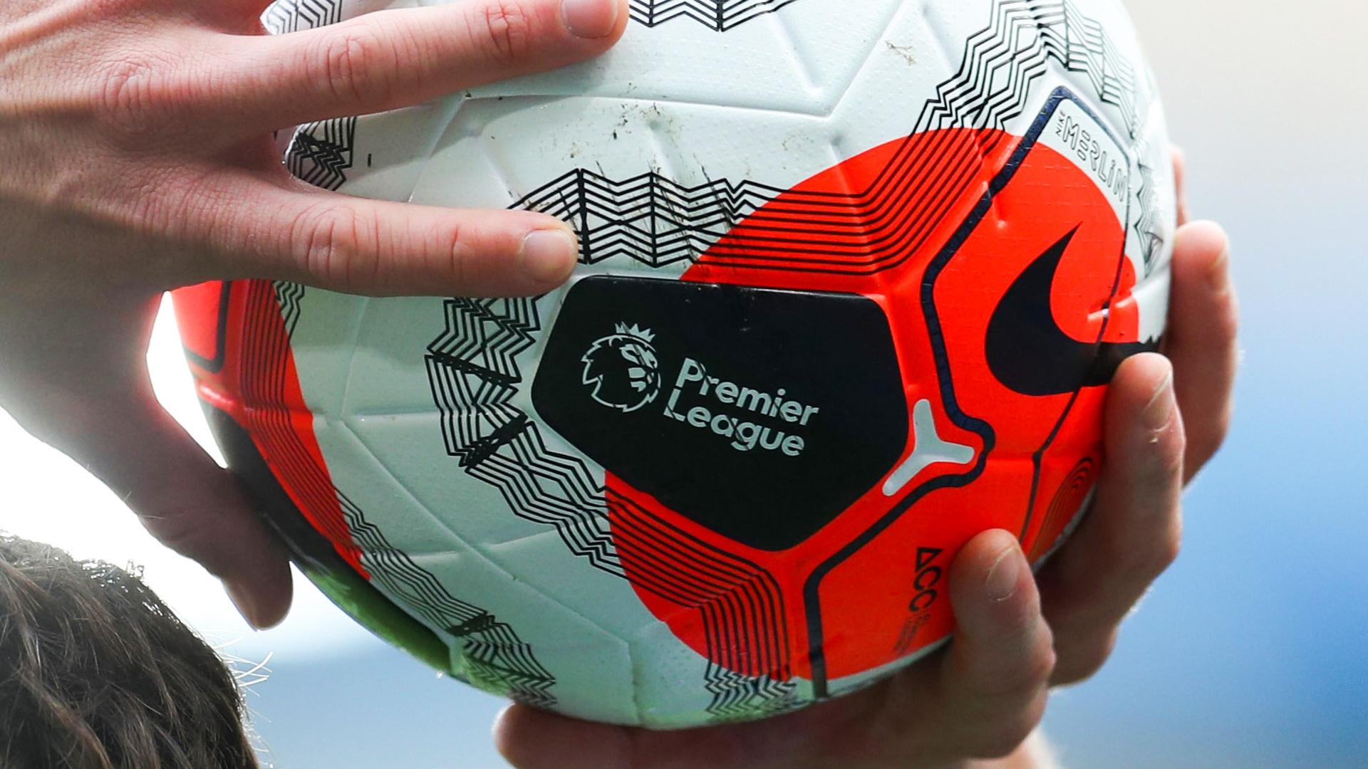 Premier League confirms no away fans for final two rounds